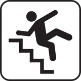 Follow Me Down (progressive house mix)