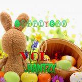 ZippeBar Volume 6 - Easter Party