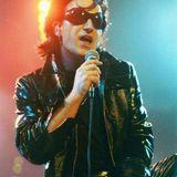 U2 Live! - Vol. I