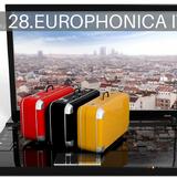 DIRETTIVA EUROPEA AUDIOVISIVI 12.04.2017