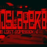DJSlayer89 Lost Club January 18 2013 mix 2
