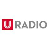 Radio UPAEP. Grupo de Promoción. Pulso Marketing. Caso Librerias Gandhi Méxic