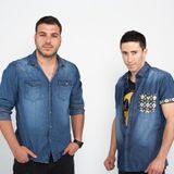 Sevi Dj & Nano Deejay Sesión Promocional 13 de Mayo Remember The One