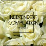 Independent Compilation