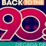 Eurodance 90s 10/2/16