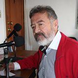 ENTREVISTA AL DR. WILSON MUÑOZ, EX CONCEJAL DE CUENCA