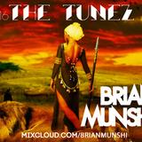 the tunez