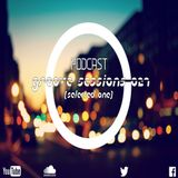 Podcast#DGN Groove Sessions [Selected one] 027