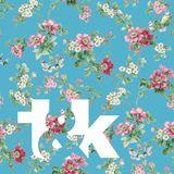 Max Grabke - Flowers | T&K podcast- set 04