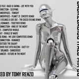 Back2Basics Italo Mix 98 Tony Renzo