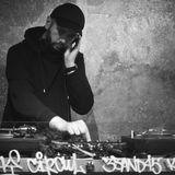 33AND45 KEEPERS - 160916 - DJ CIRCUL