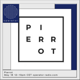 Pierrot - 18th May 2017