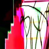 Rough Cut 18: Cold Splintering Techno Doom