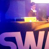 Artmosphere@SWAG.Ibiza27.12.2014