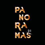 En direct du Festival Panoramas - Vendredi 20 avril 2018