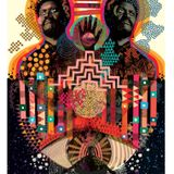 SANDROKAN: Heavy Summer Vol.3; The Spiritual Jazz Chapter