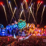 EDC 2015 Withdrawals Mix