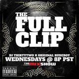 The Full Clip 09/09/2015
