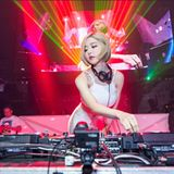 Nonstop Track Huyền Thoại - DJ 247 Mix