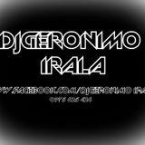 SET ELECTRO COMERCIAL - 2009 - 2013 - Dj Geronimo Irala In The Mix