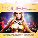 House in the Mix