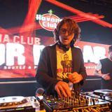 TOUR DE CLUB