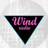 Deep & Soulful Radio Show (WIND RADIO) 25.11.2017