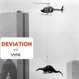 DEVIATION #30