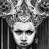 Kevin Davis Jr. - Afrodesiac Extract