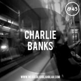 WeAreBBB EP43 - Mixed Charlie Banks