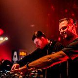 Rampage 2019 Weekend - 10 - Benny L b2b T>I & Carasel MC @ Sportpaleis - Antwerpen (30.03.2019)