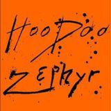 Zephyr Vol 3