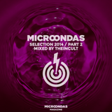 Theincult - Microondas Selection 2014 (Mix 2)