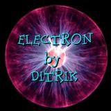 ELECTRON by DITRIK
