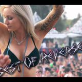 Best Of Reverse Bass ♦ Summer Of Hardstyle Mix | May 2017 ♦