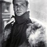 Blade Runner 4/9/16