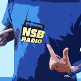 Breaking Point with Roxright on NSB Radio 2011_06_07