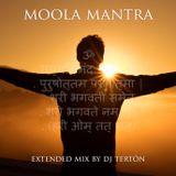 Moola Mantra Extended Mix