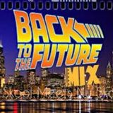 Quinso - Back To The Future (Volume 5)