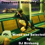 Deephouse Midnight Club
