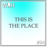 WAH Mixtape 94