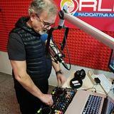 DJ SET Tony Caridi (26 Marzo 2018)