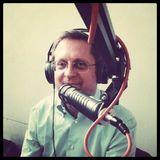 Intervista a Marco Filippeschi - 10/10/14 - Radiocicletta - IF2014