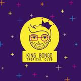 King Bongo Tropical Club