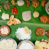 Thai Pongal tips to taste sweets - பலகார - பட்சணங்கள் சாப்பிடும் tips - Sooriyan FM - Loshan