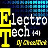 Electro-Tech (4)