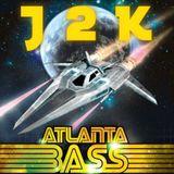 Atlanta Bass Vol. 1