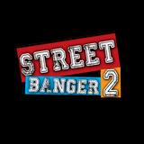 STREET BANGER VOL.2 DJ NALEZ