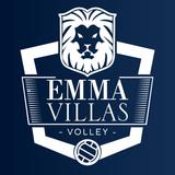 uRadio Speciale Emma Villas - Andrea Cesarini e Simone Di Tommaso
