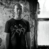 Vadim Grom October Mix 2015